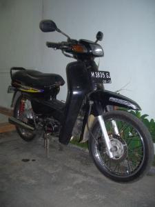 CIMG8052