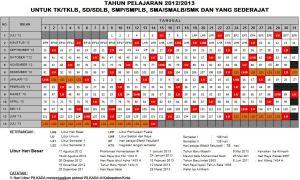 kalender_pendidikan_dasar_dan_menengah_2012-2013