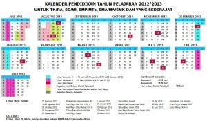 kalender_pendidikan_dasar_dan_menengah_2012-2013a