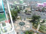masjid_plaza_air_mancur