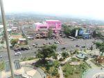 plaza_batu