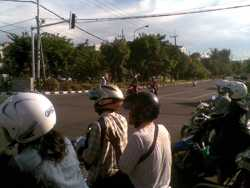 traffic light kalianyar jagalan 5 - Copy