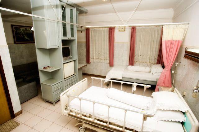 daftar harga kamar rawat inap rumah sakit di surabaya blog aris rh r1sthree wordpress com