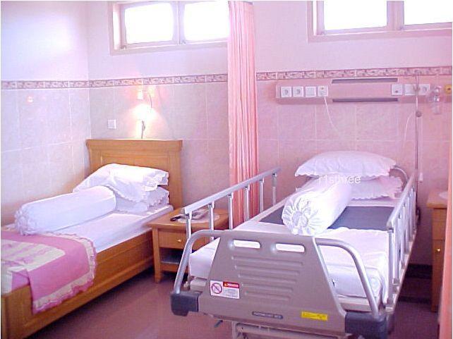Daftar Harga Kamar Rawat Inap Rumah Sakit Di Surabaya Blog Aris Trijayadi