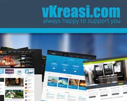 design_web-