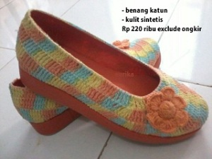 sepatu_crochet1_