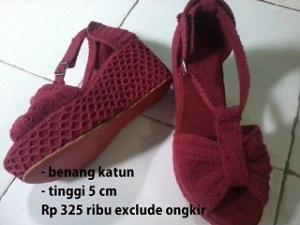 sepatu_crochet3_
